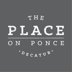 The Place on Ponce