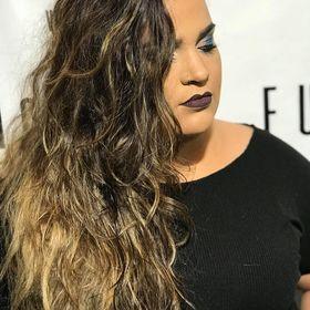 Virginia Lahora
