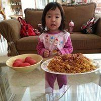Yuliana Yauw