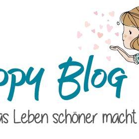 My happy Blog