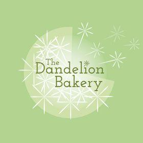 The Dandelion Bakery