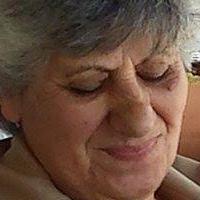 Penelope Efstathiou