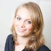 Carolin Loeber