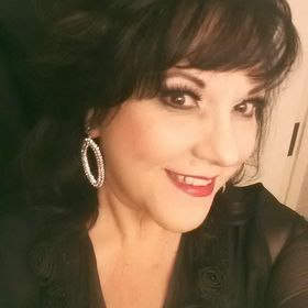 Rosie Garza Gonzalez