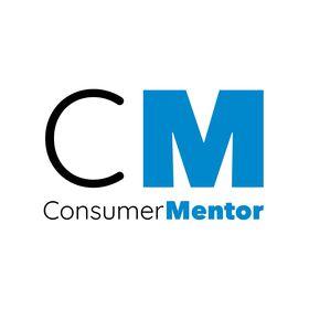 Consumer Mentor