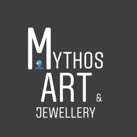 Mythos Art Gallery & Jewellery