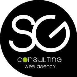 S.G. Consulting