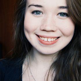 Anastasia Tleybaeva