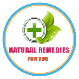Natural Remedies For You
