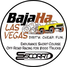 BajaHa Racing