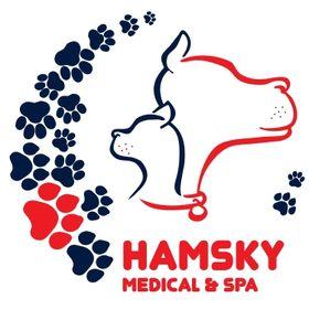 Hamsky
