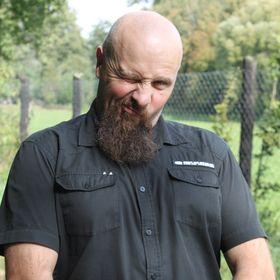 Rob Viking