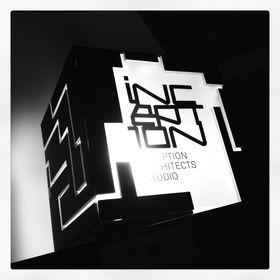 Inception Architects Studio | IAS