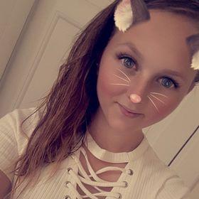 Karoline Furuseth Karlsen
