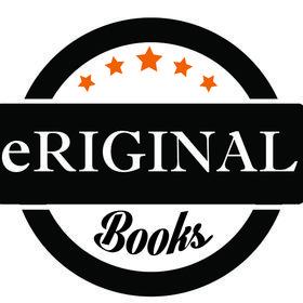 Eriginal Books