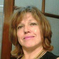 Marisa Beltramino