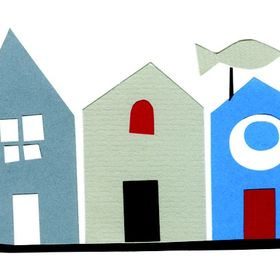 Worthing Artists Open Houses