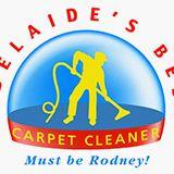 Adelaides Best Carpet Cleaner