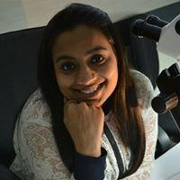 Rajshree Gupta