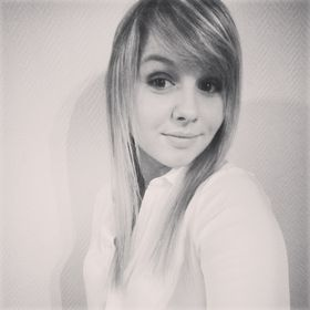 Cassandra Charlier