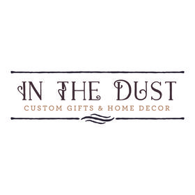 In The Dust Designs