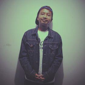 Teddy Agustwan