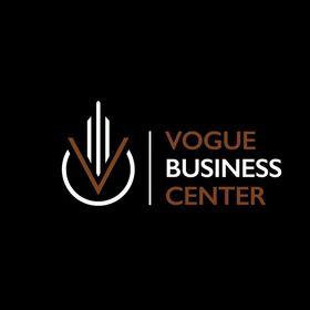 Vogue Business Center