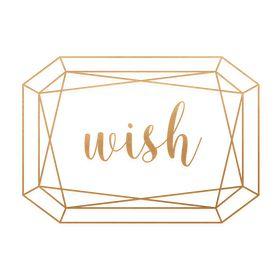 Wish Social Events