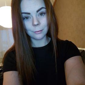 Josefine Pettersson