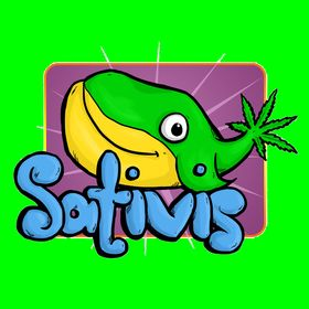 Sativis