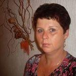 Romana Miková