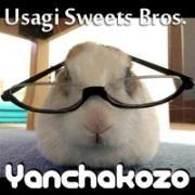 Yanchakozo