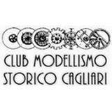 Club Modellismo Storico Cagliari
