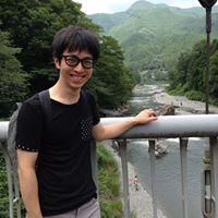 Yoichi Hirata