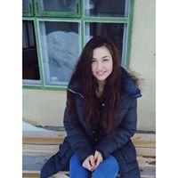 Alexandra Nimigean