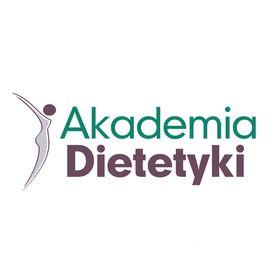 Akademia Dietetyki