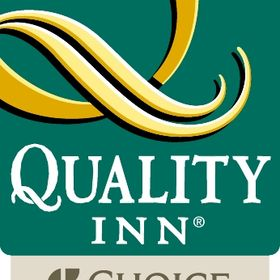 Quality Inn Hotel in Byron, GA