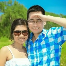 Tam Huynh