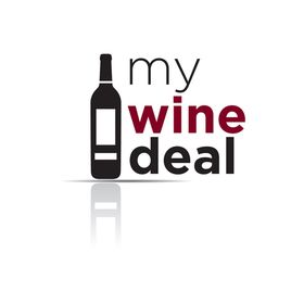 MyWineDeal