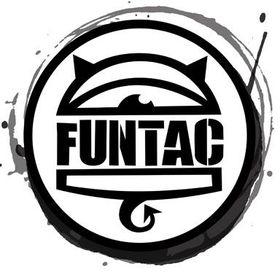 FunTac