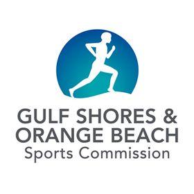 GSOB Sports