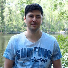 Adi A. Simionescu