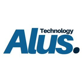 Alus Technology
