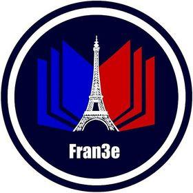 Fran3e_ir