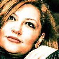 Cristina Cazan