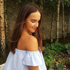 Joana Rosas