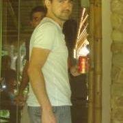 Marcelo Calvo