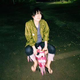 Karen Itokazu