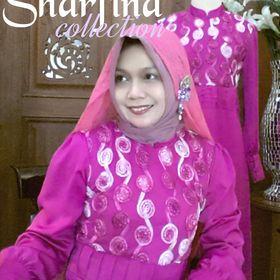 Sharfinashop II Sharfinashop