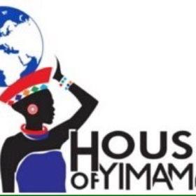 House of Yimama